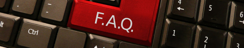 FAQs About American Student Athlete Logistics (ASAL) Scouting Agency