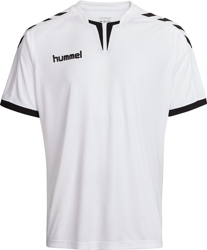 Buy 2 Core SS Poly Jersey Made with Lightweight Material