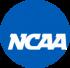 1042px-NCAA_logo