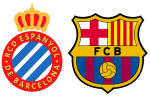 RCD-FCB